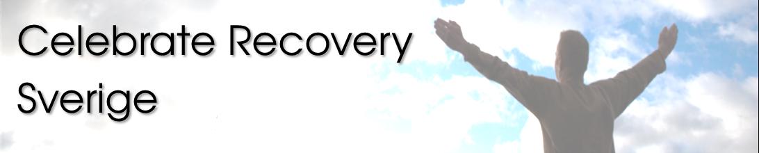 Celebrate Recovery Sverige